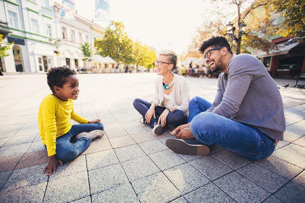 Como conseguir mais tempo com a família? Descubra aqui!