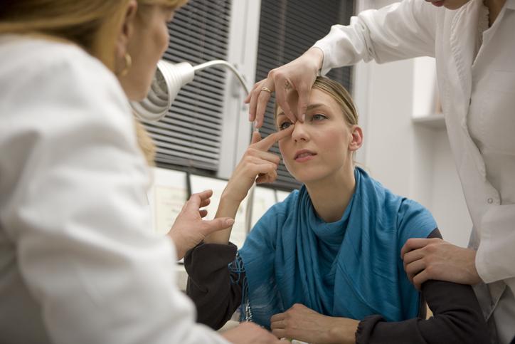 Cirurgia estética no nariz: conheça os principais tipos!