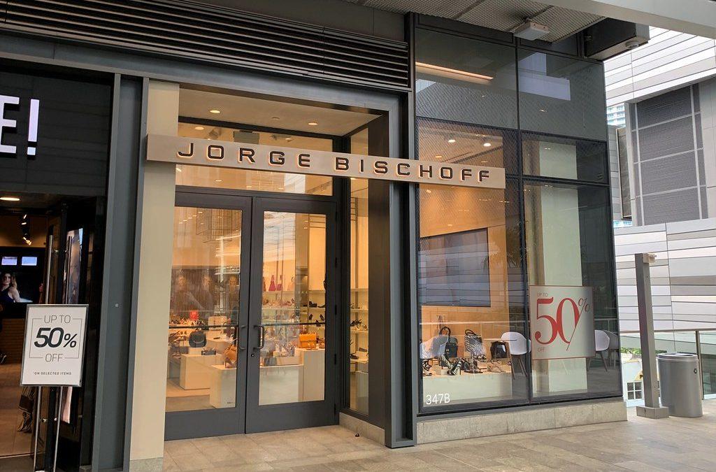 Calçados Jorge Bischoff: saiba agora por que você deve ter