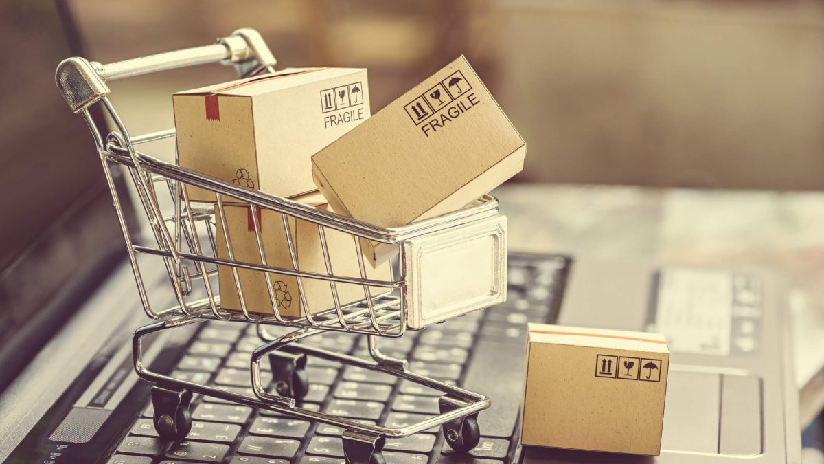 Veja dicas infalíveis para comprar sapatos online do jeito certo