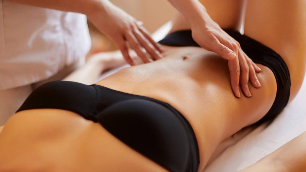 Saiba mais sobre a massagem modeladora e como ela funciona