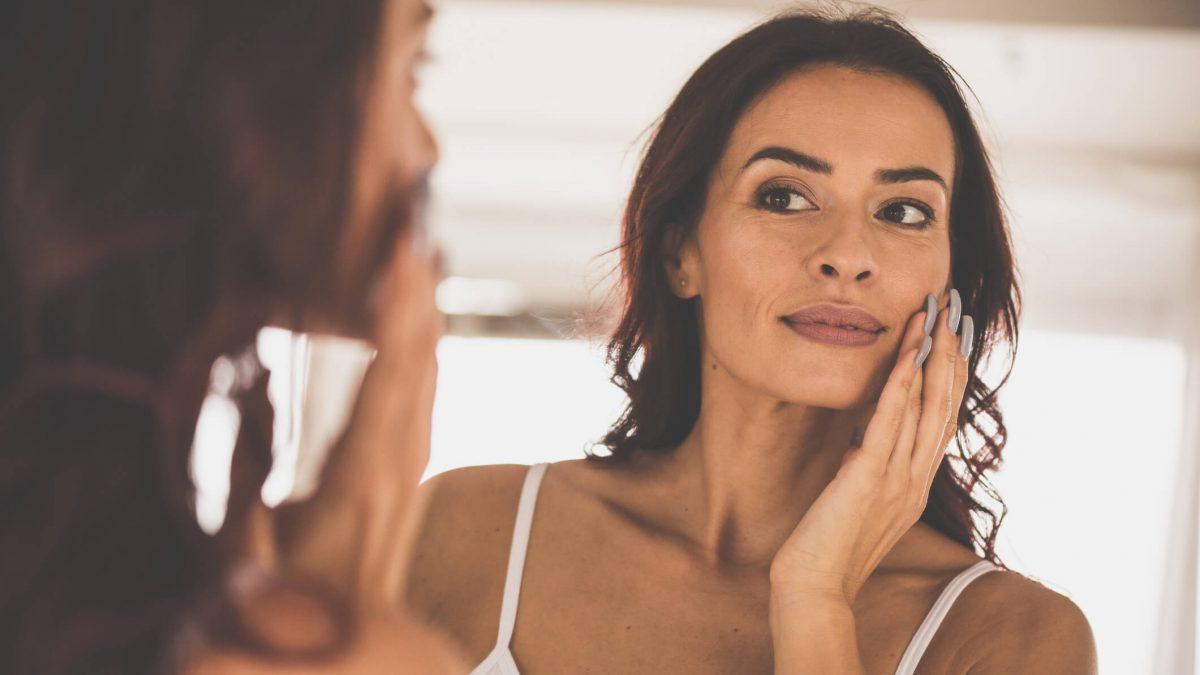 Você sabe quais são os principais cuidados com a pele no inverno?