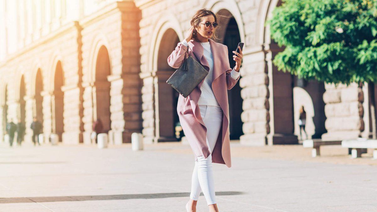 Como combinar bolsa e sapato? 4 dicas para você não errar!