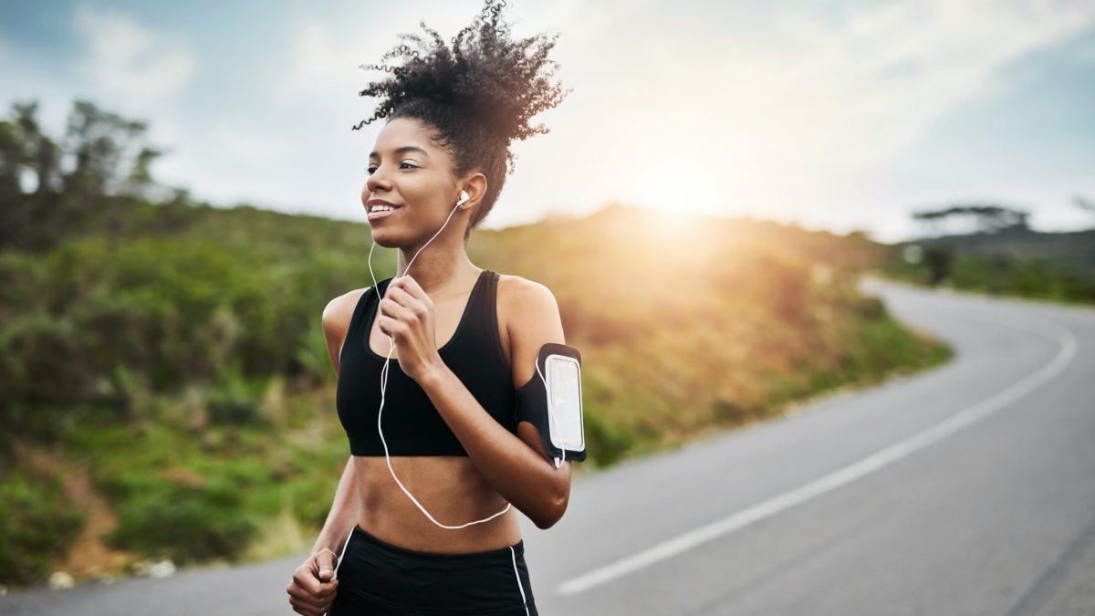 Descubra como criar uma rotina de exercícios e ser mais saudável