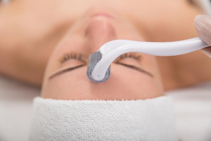 Conheça 5 tratamentos de pele para deixá-la mais bonita!