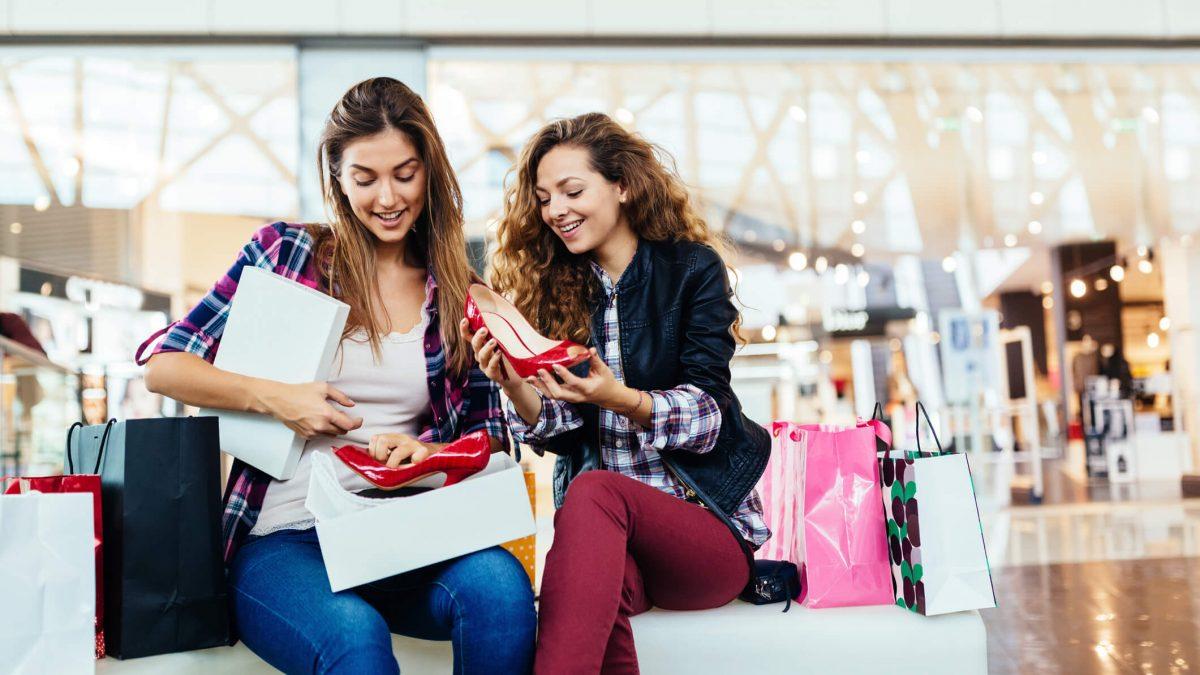4 ideias incríveis para presentear as amigas em momentos especiais